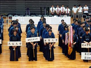 剣道2014-b.jpg