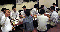 FB名古屋オフ会